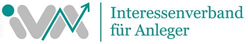 IVA – Interessenverband für Anleger