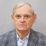 Michael Knap