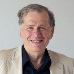Wilhelm Rasinger